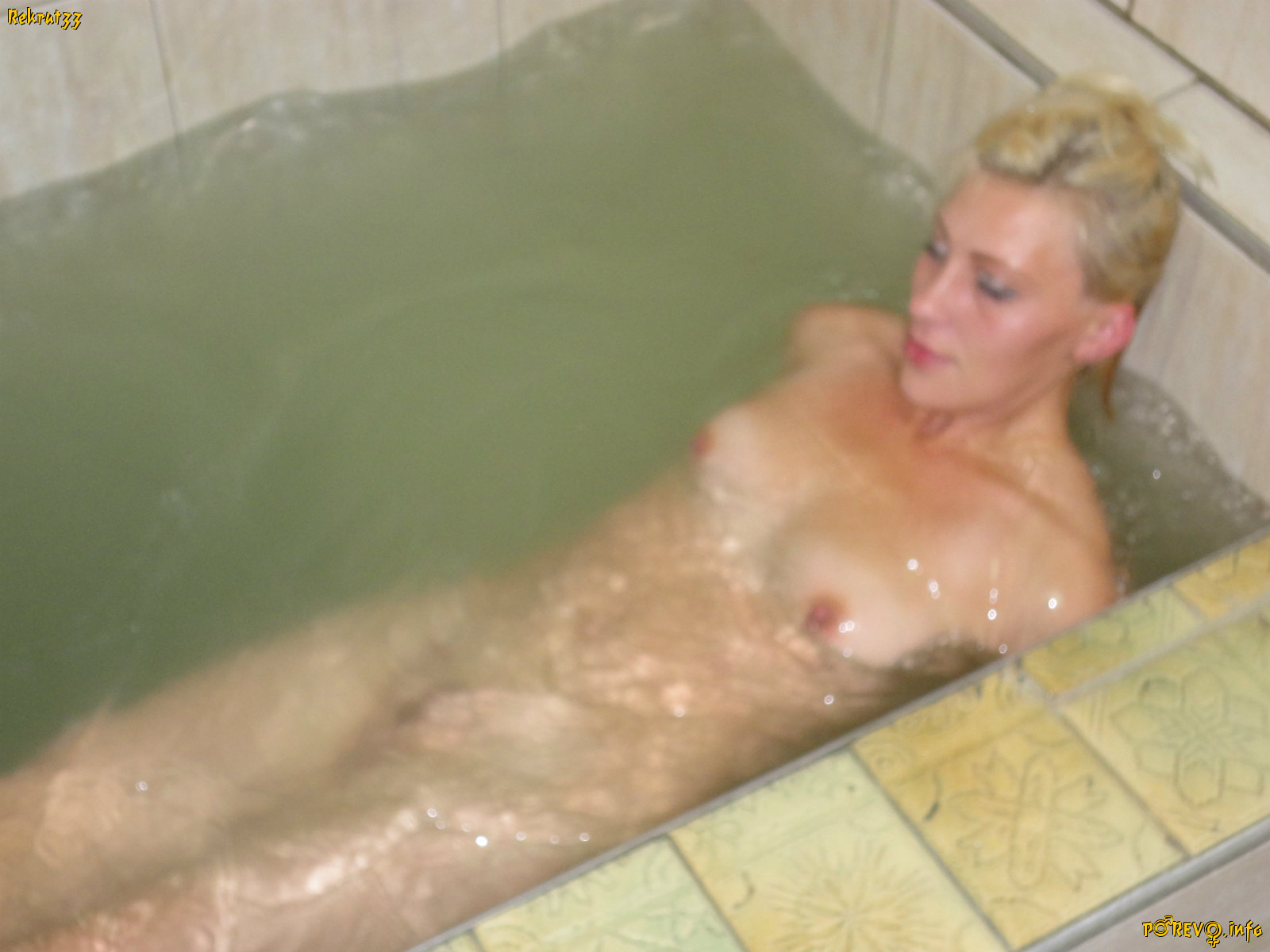 Фото подглядывание в бане 3 фотография