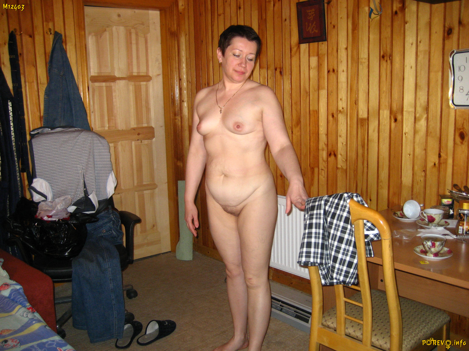 фото женщины бальзаковского возраста в русской бане рассказывала