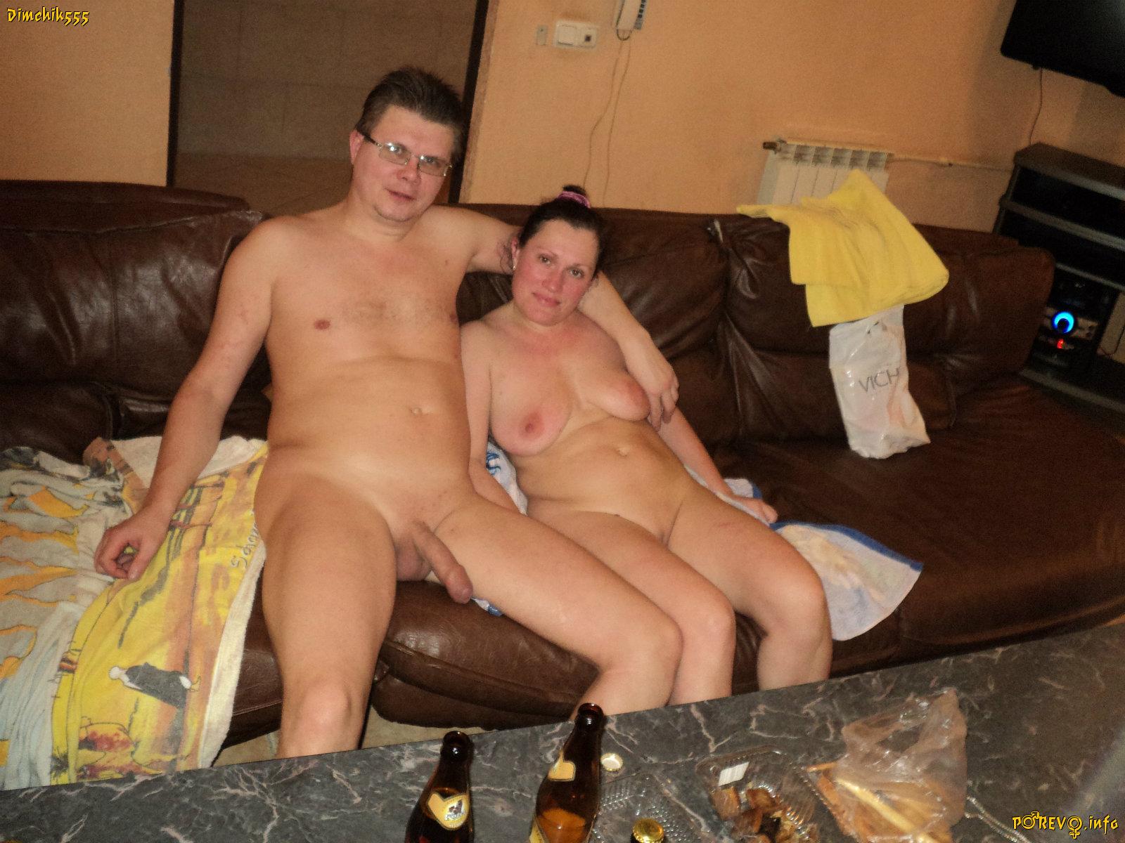 Пузатые бабы и мужики секс фото 587-919