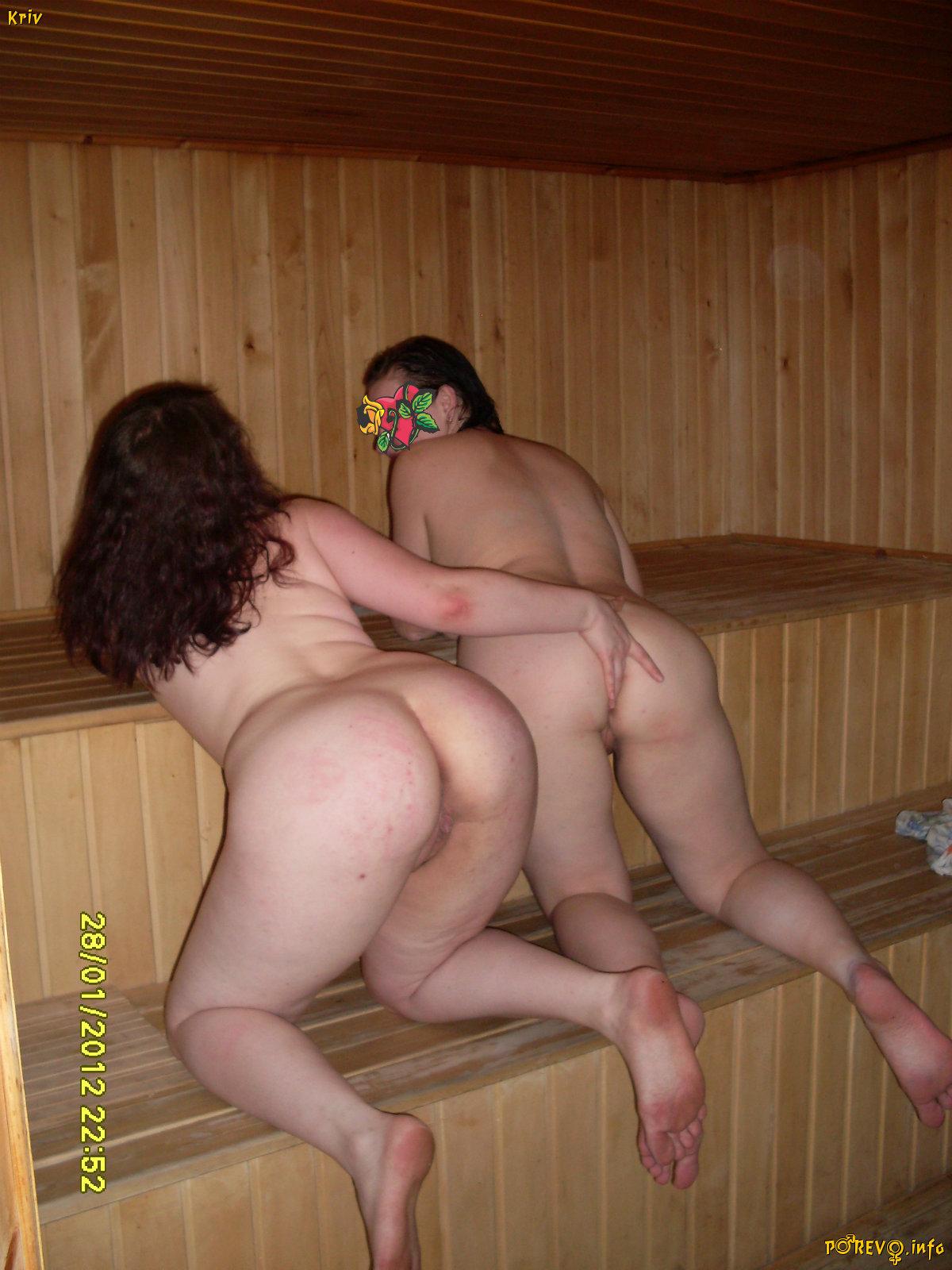 Русский анал с волосатыми в бане 14 фотография
