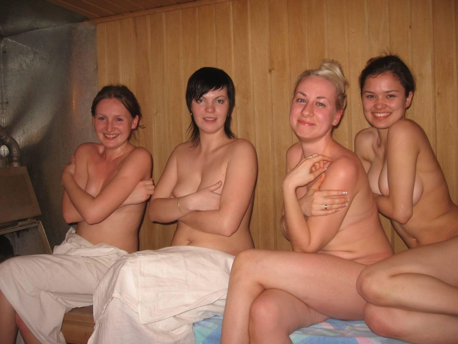 Смотреть онлайн вечеринки с трахом в русских общагах 22 фотография